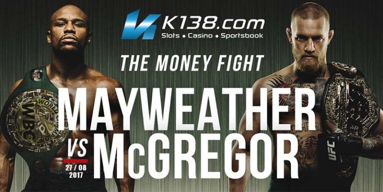 Mayweather-vs-Mc-Gregor-768x385.jpg